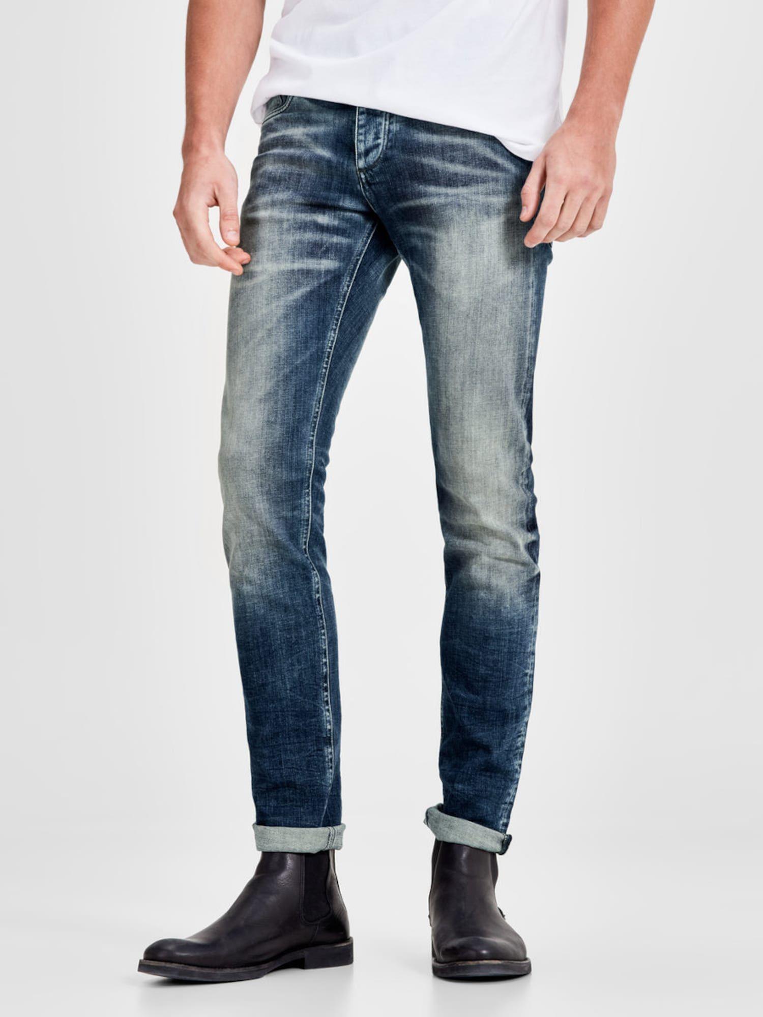JACK /& JONES Herren Jeans