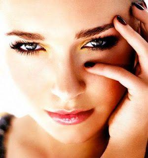 Remove Bags Under Eyes - Facial Exercises | Dark circles ...