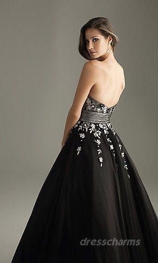prom dress  0526facf7f