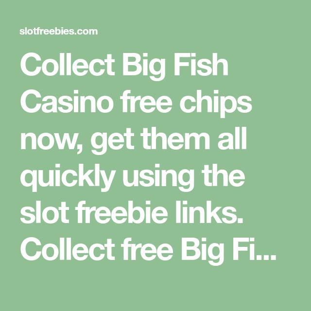distribution casino Online
