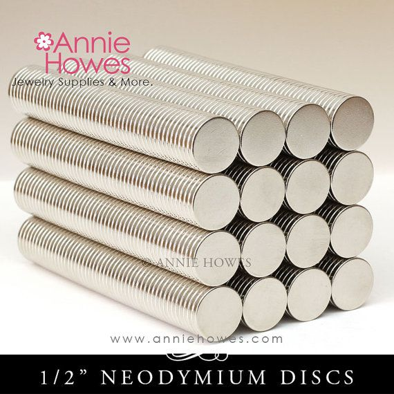 The 25 best large neodymium magnets ideas on pinterest for Super strong magnets for crafts