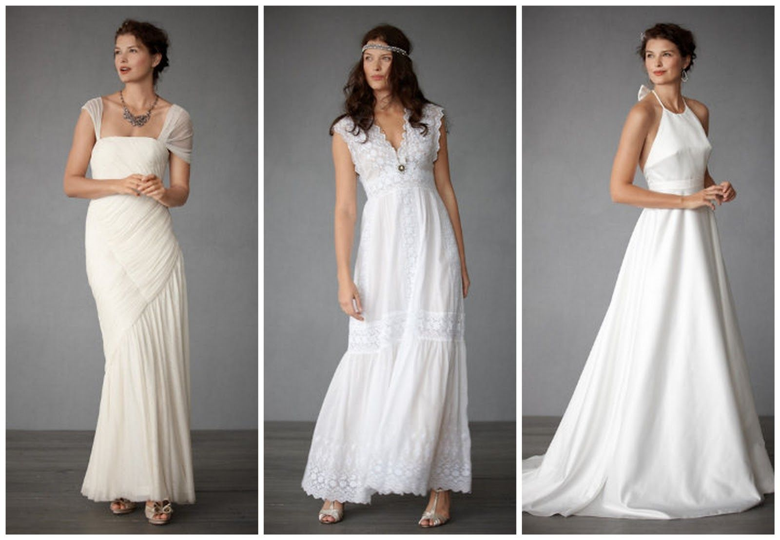 100 Dresses For Daytime Wedding Dressy Weddings Check More At Http