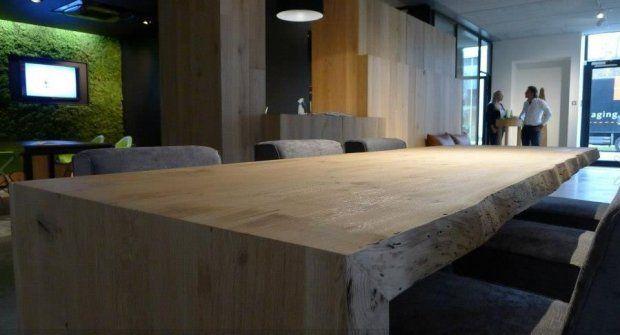 Keuken Bar Design : Eikenhout keuken bar google zoeken architectuur details