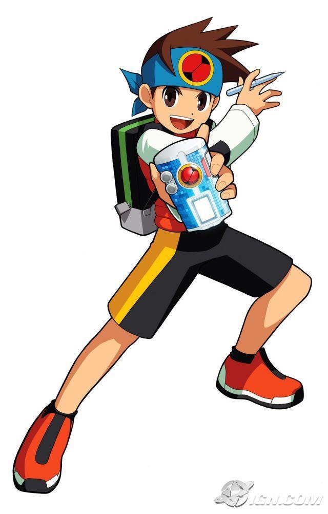 Pin By Lucas 816 On Molde De Pokemon Character Art Mega Man