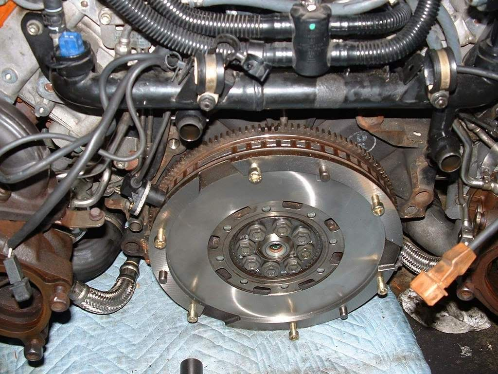2000 Audi TT Used Transmission Description: Manual Transmission EXC
