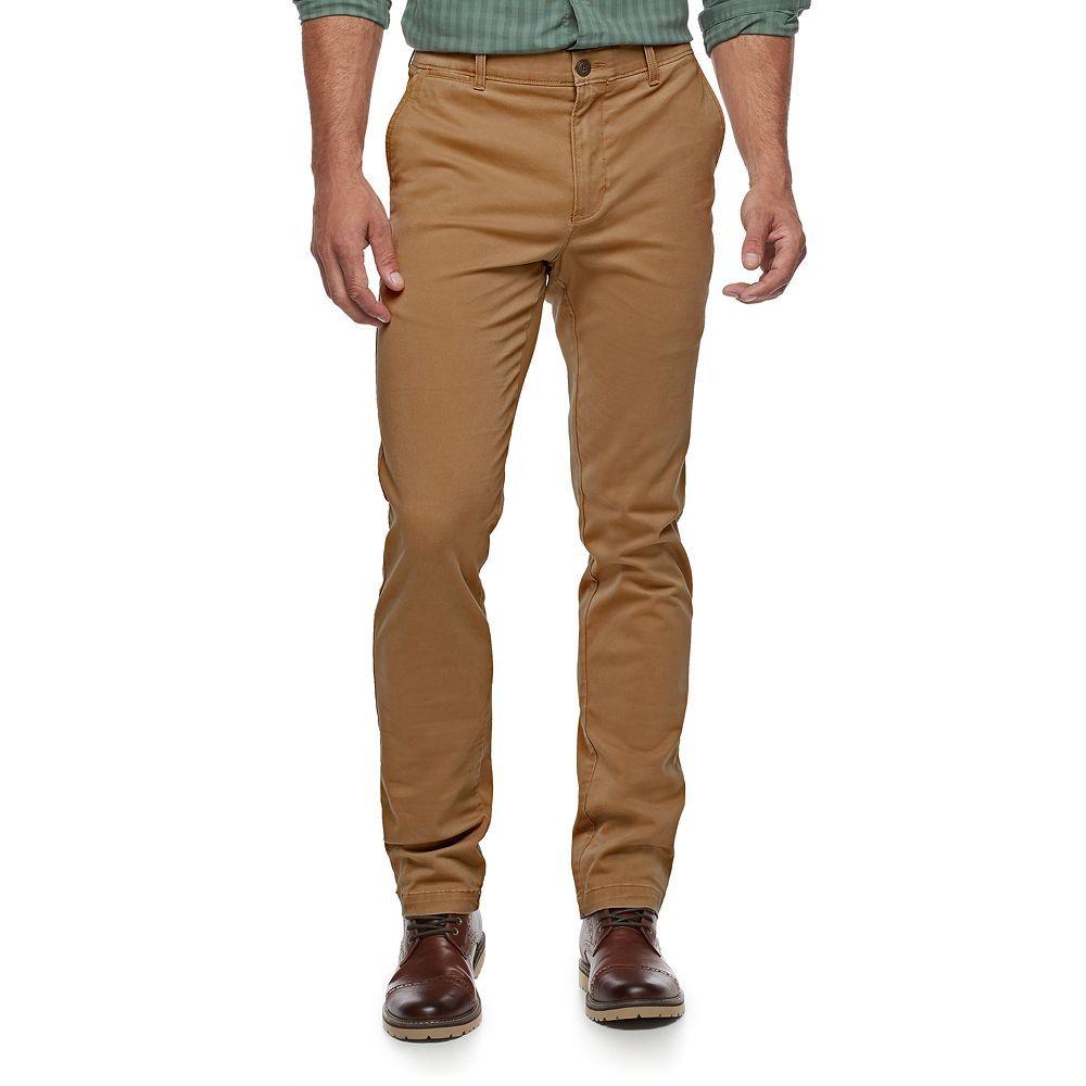 Las Mejores 35 Ideas De Pantalones Slim Fit Moda Para Caballero Ropa De Hombre Moda Hombre