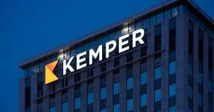 Http Www Go4insurance24 Com Kemper Corporation Formerly Known