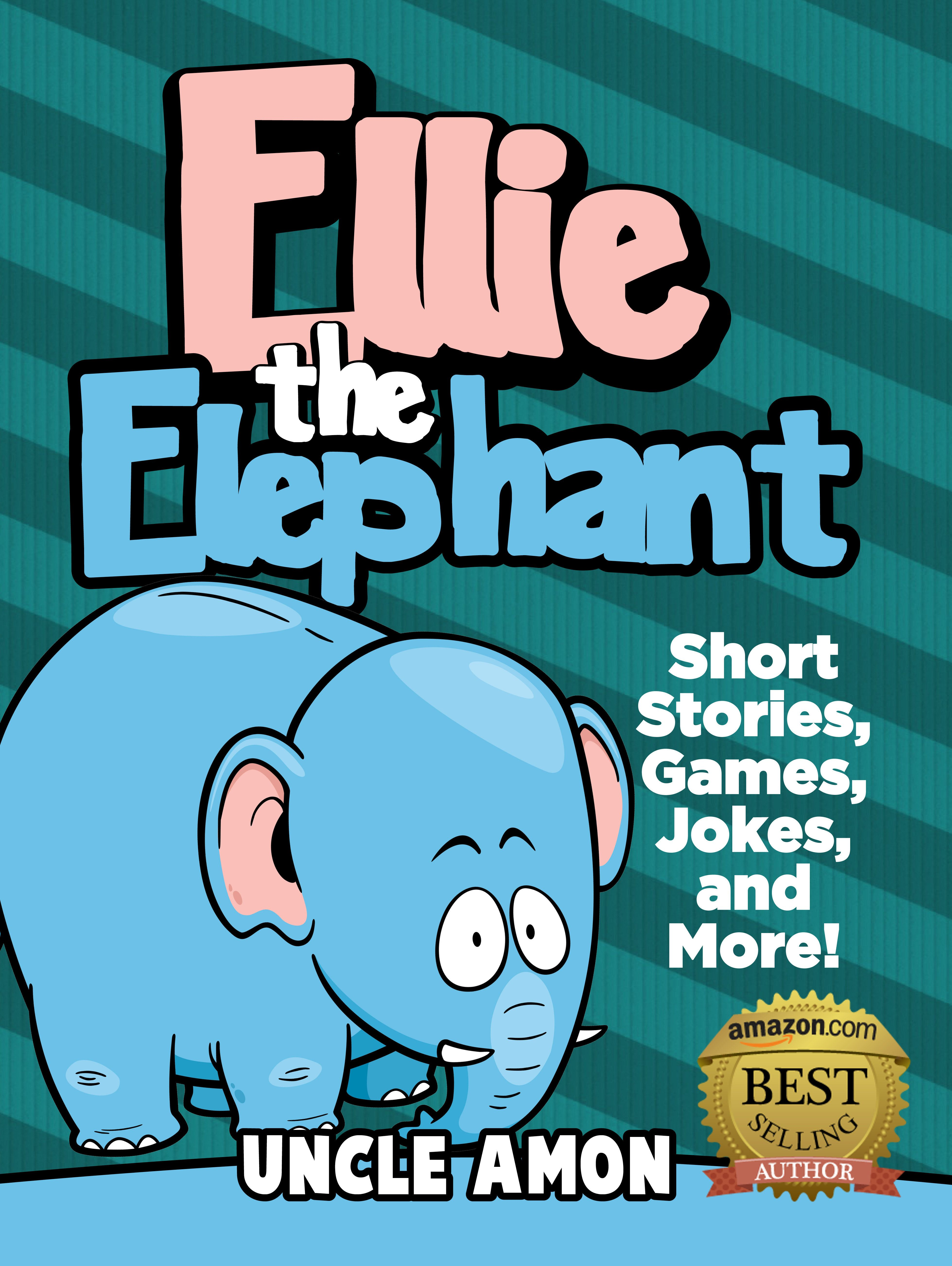Perfect For Early And Beginning Readers