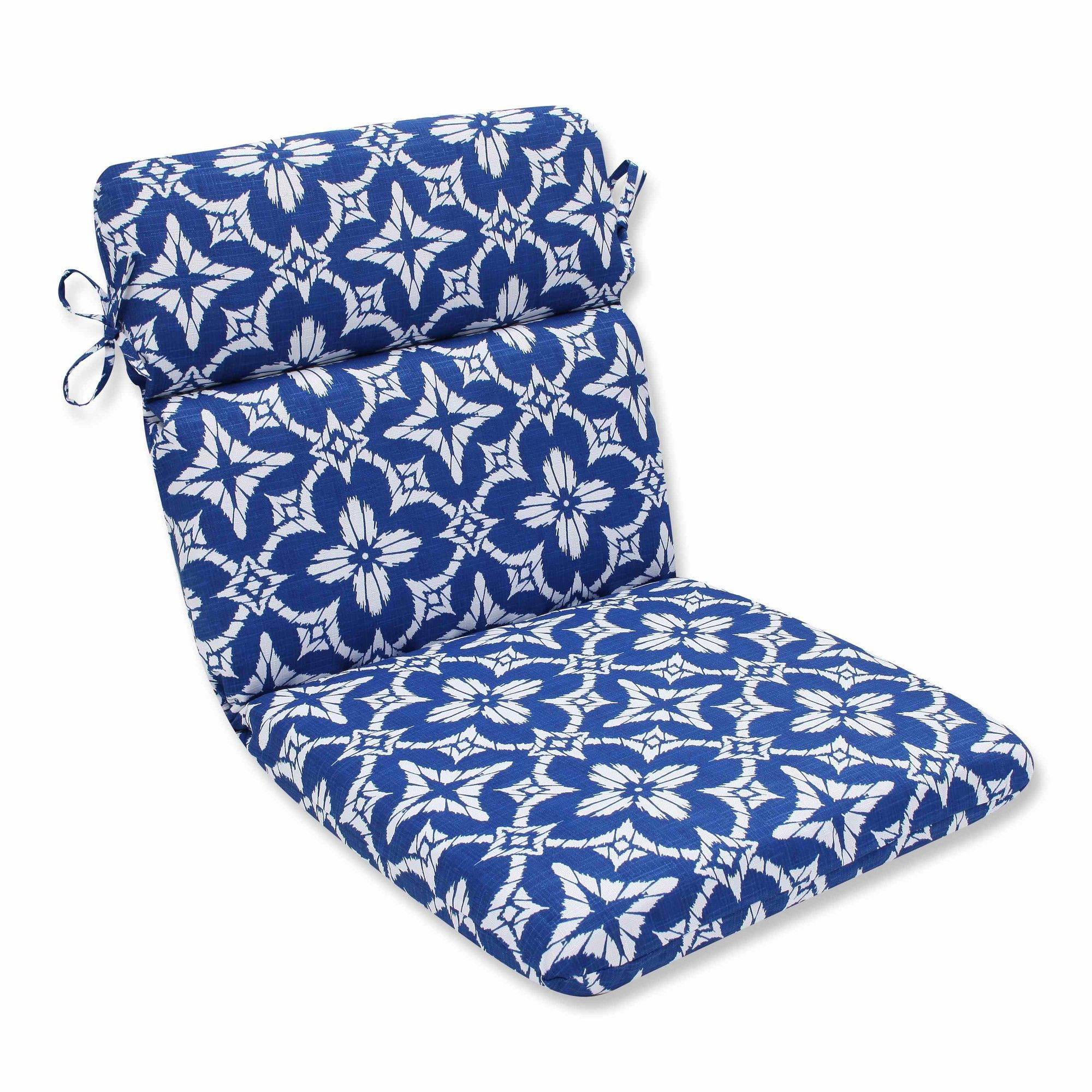 Aspidoras outdoor dining chair cushion products pinterest