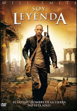 Soy Leyenda Online Latino 2007 Peliculas Audio Latino Online I Am Legend Free Movies Online Full Movies Online Free