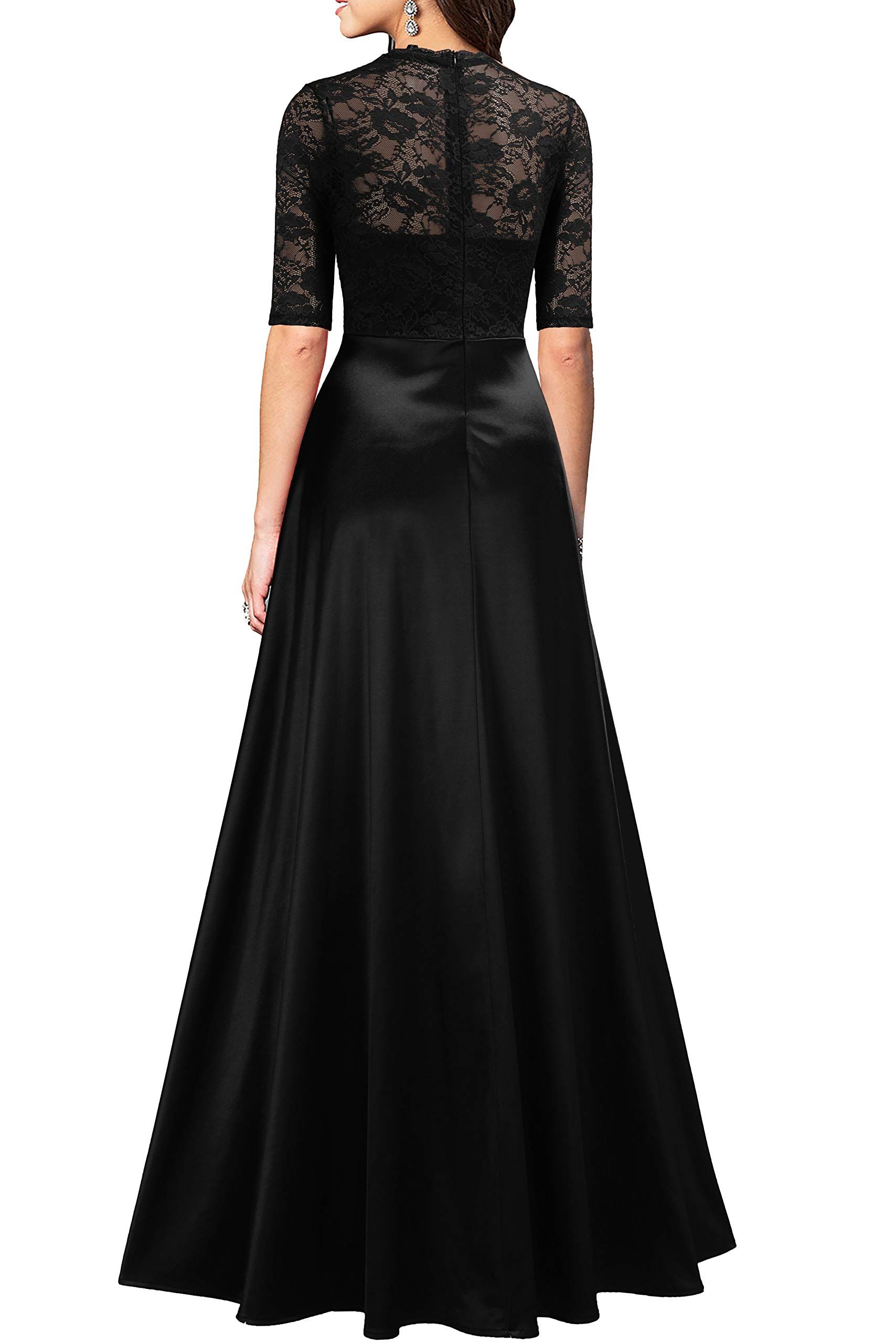 Mmondschein Vintage Wedding Bridesmaid Evening Evening Dresses Long Formal Dresses For Women Long Dress [ 2560 x 1708 Pixel ]