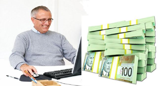 Loans Without Checking Account >> Payday Loans No Checking Account Installment Cash Loans