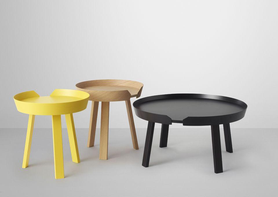 nordic furniture - Buscar con Google