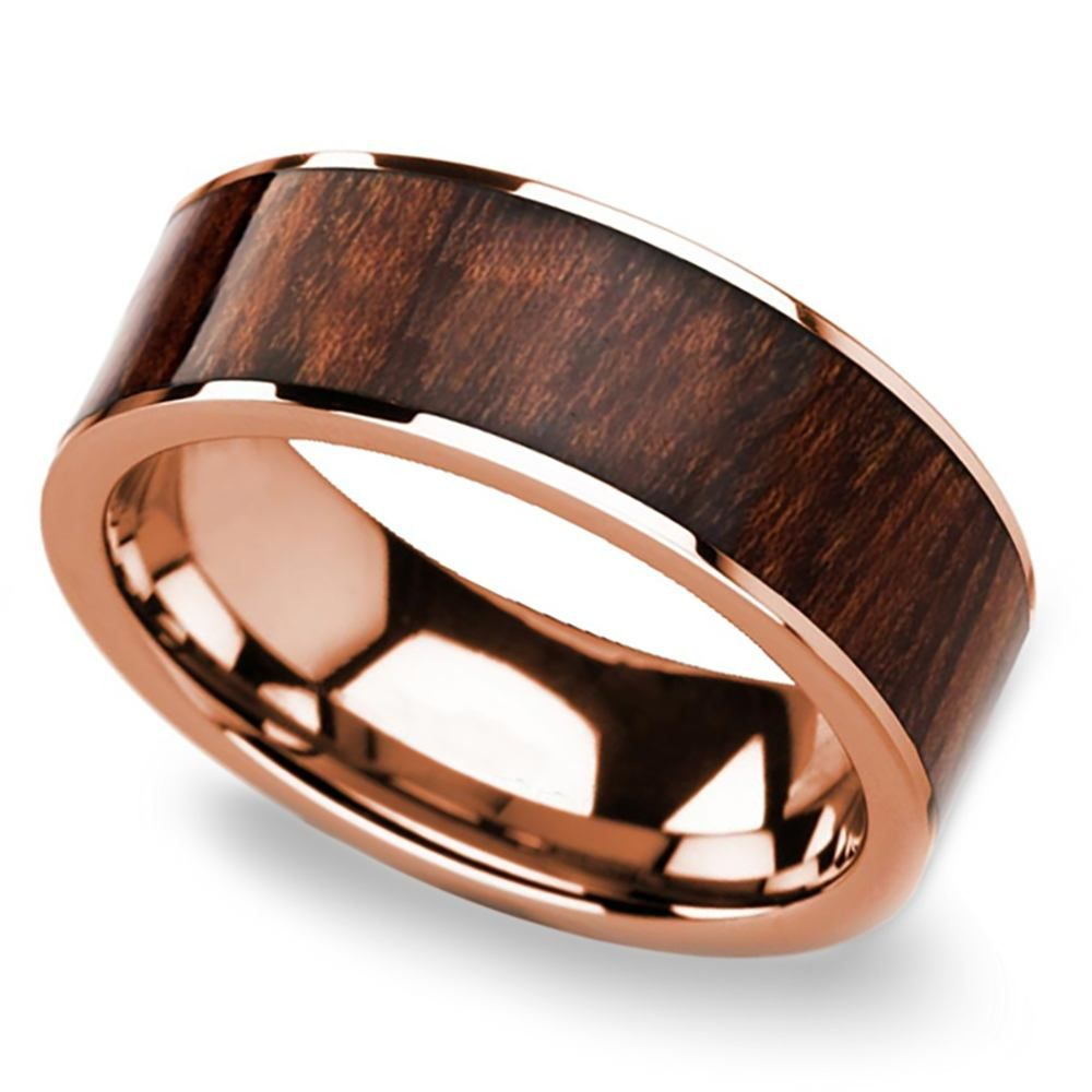 and rings features socially wedding ring free conflict engagement for sustainable ethical catbird the