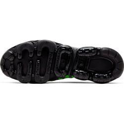 Nike Vapormax 2019 Drt Cv3417-001 Große:45 1/2 Nike