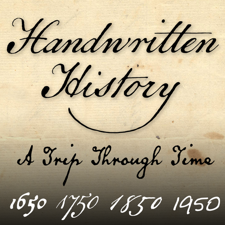 41+ Hard to read cursive fonts trends