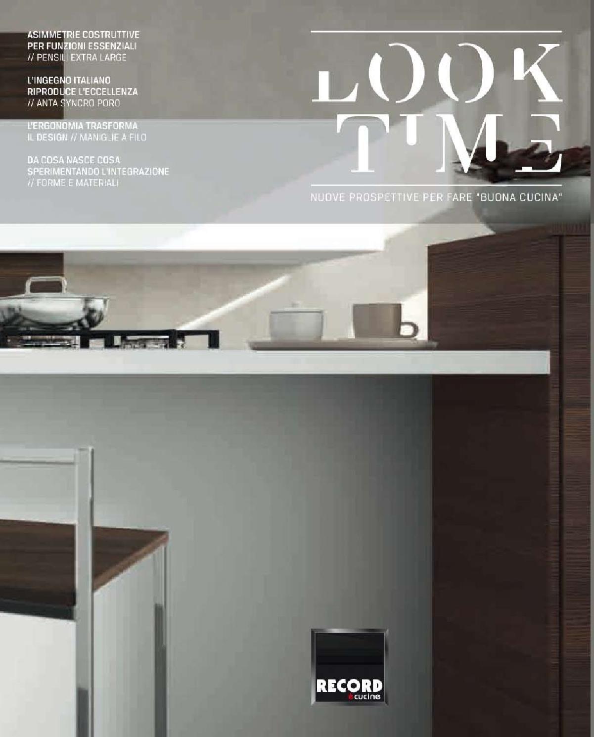 record cucine best creation bati jardin inspirant edezeen record cucine photos with record. Black Bedroom Furniture Sets. Home Design Ideas