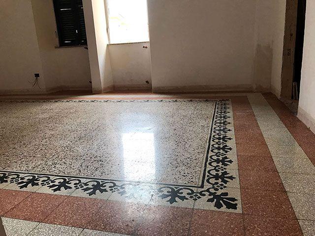 Pavimenti vecchi diverse soluzioni per il recupero pisos