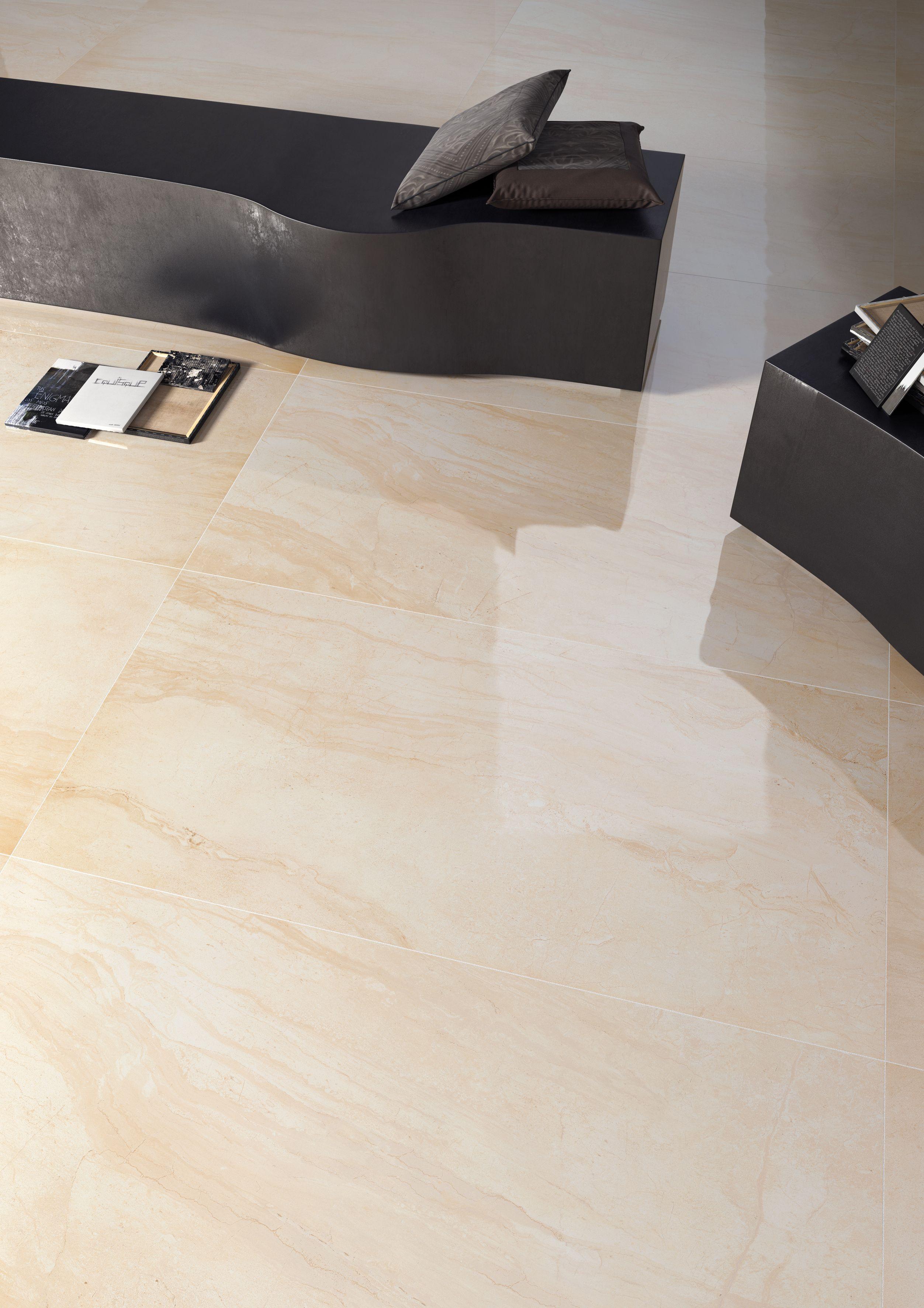 Carrelage Imitation Bois Brillant carrelage imitation marbre 78,5x78,5 monviso poli brillant