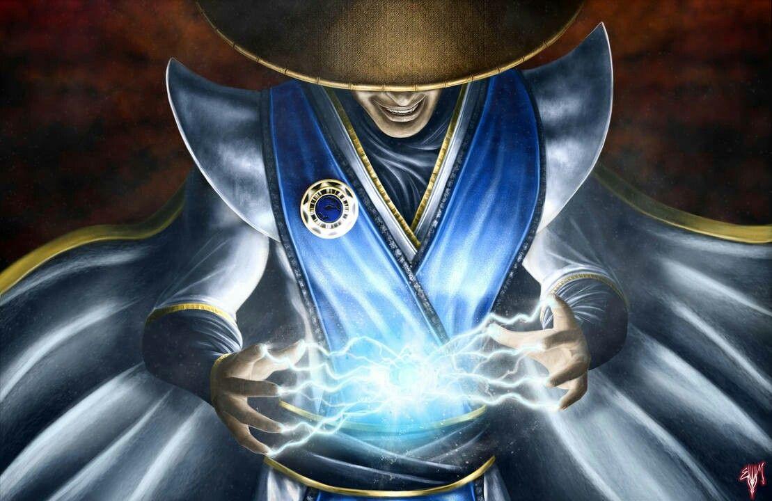 Pin de Scorpion em Mortal Kombat | Mortal combate desenho