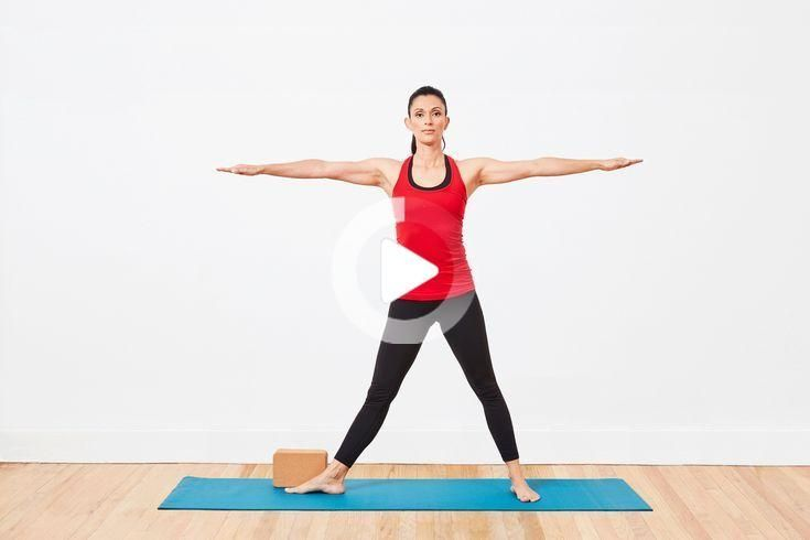 Pin on yoga poses for two people