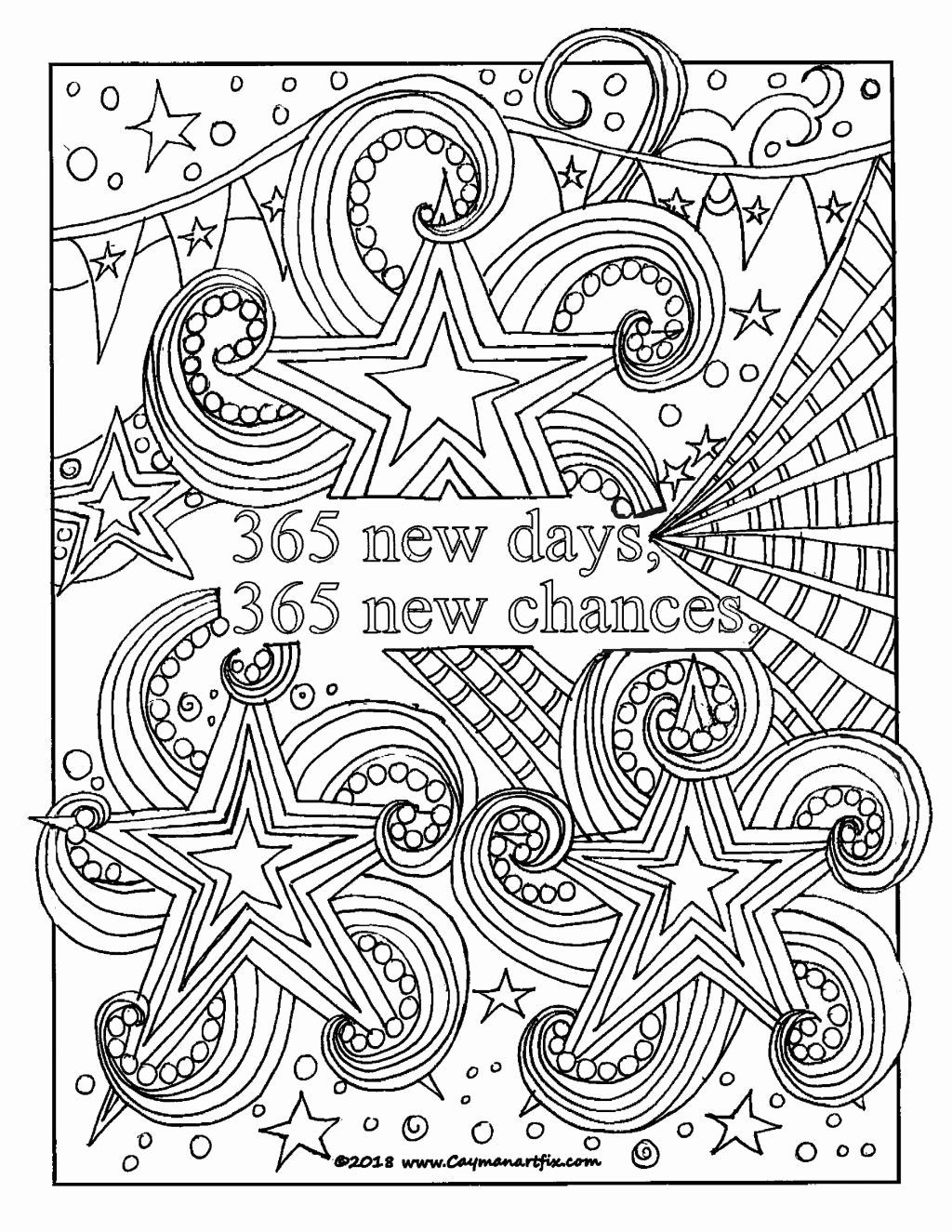 Thanksgiving Coloring Sheets For Toddlers Fresh Coloring