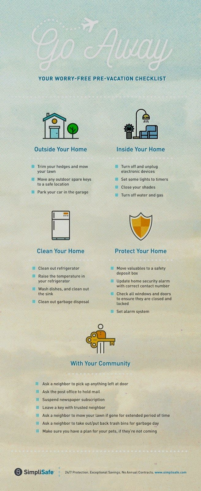 home safety inspection checklist for seniors in 2020