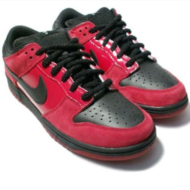 big sale 53cab 7c066 Milli Vanilli. Nike SB.   Can I Kick It?   Nike dunks, Nike ...