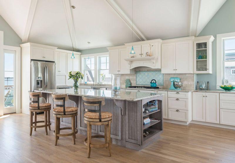 How To Become A Kitchen Designer. Free Home Designer Salary Range ...