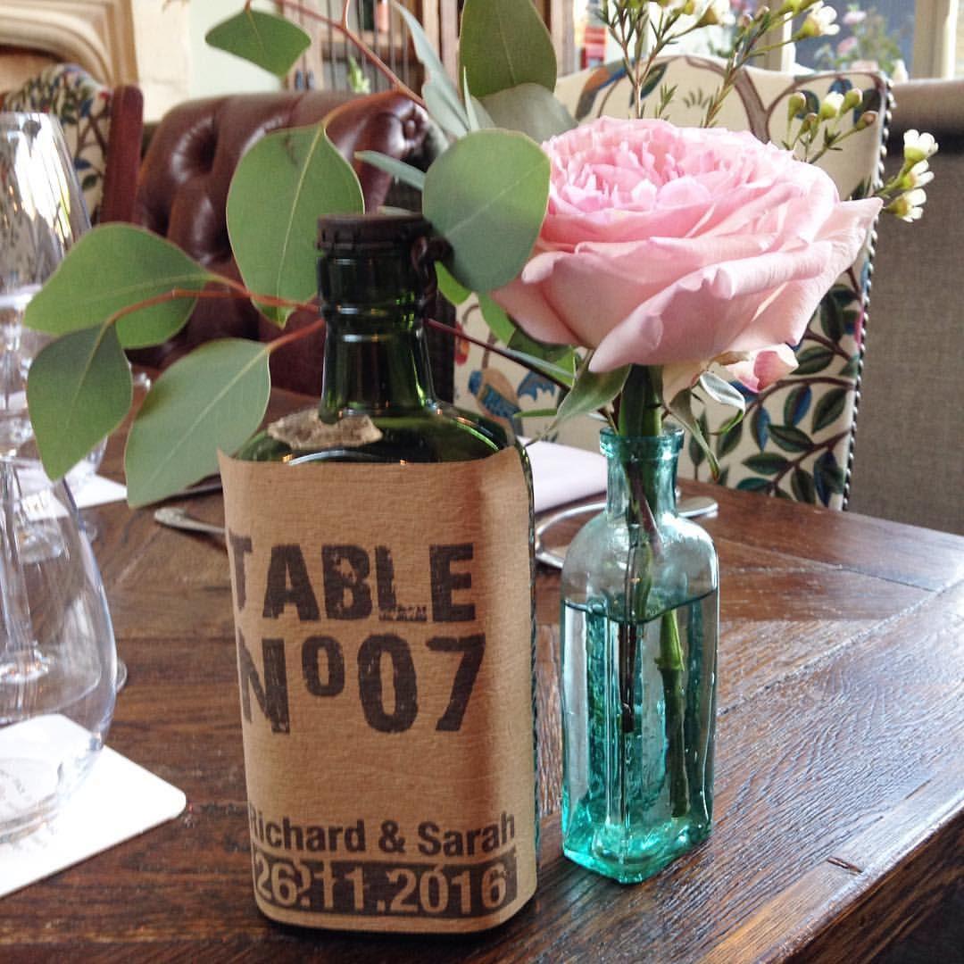 Like the medicine bottle idea wedding flowers pinterest ideas
