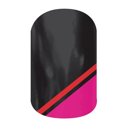 Vibrant Edge  Buy 3 sheets of nail wraps and receive 4th FREE! Contact me for a free sample.  ashleydean.jamberrynails.net