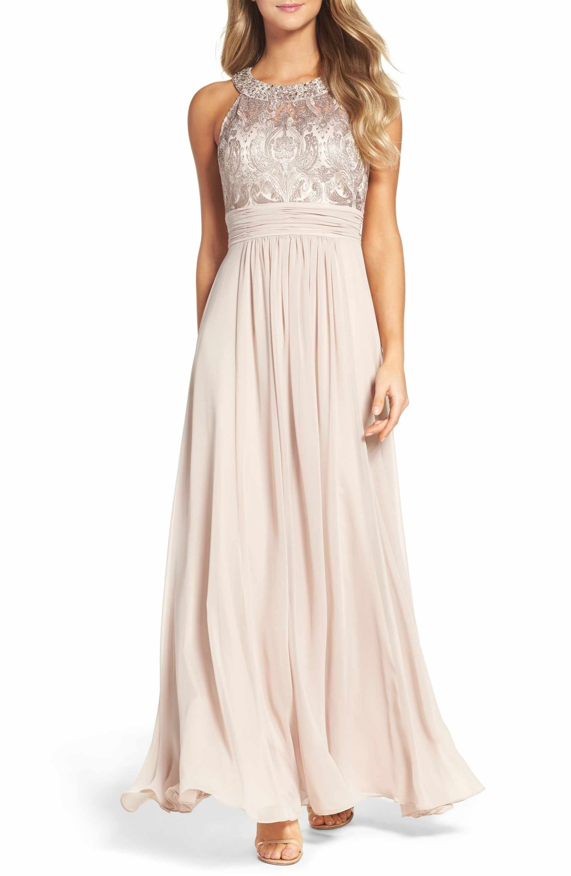 Lace bodice gown lace bodice bodice and petite