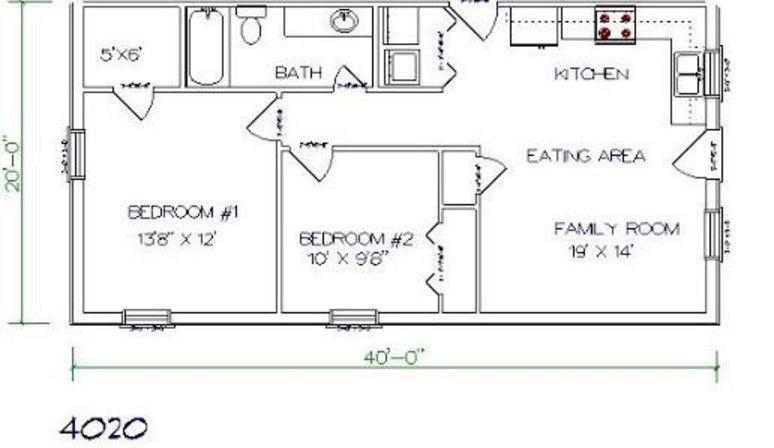 Barndominium Floor Plans With Garage Muellerbarndominiumfloorplans Barndominium Floor Plans Barndominium Plans Barndominium