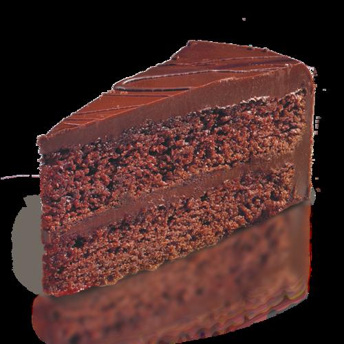 Chocolate Cake Cake Chocolate Cake Chocolate