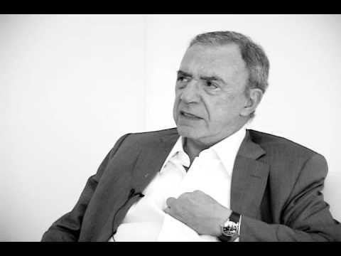 Julio Ribeiro Planejamento é mágica - YouTube