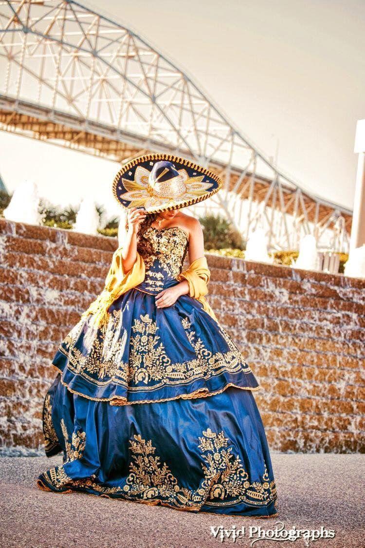 Mariachi Xv Mexican Quinceanera Dresses Charro Quinceanera Dresses Quince Dresses [ 1125 x 750 Pixel ]