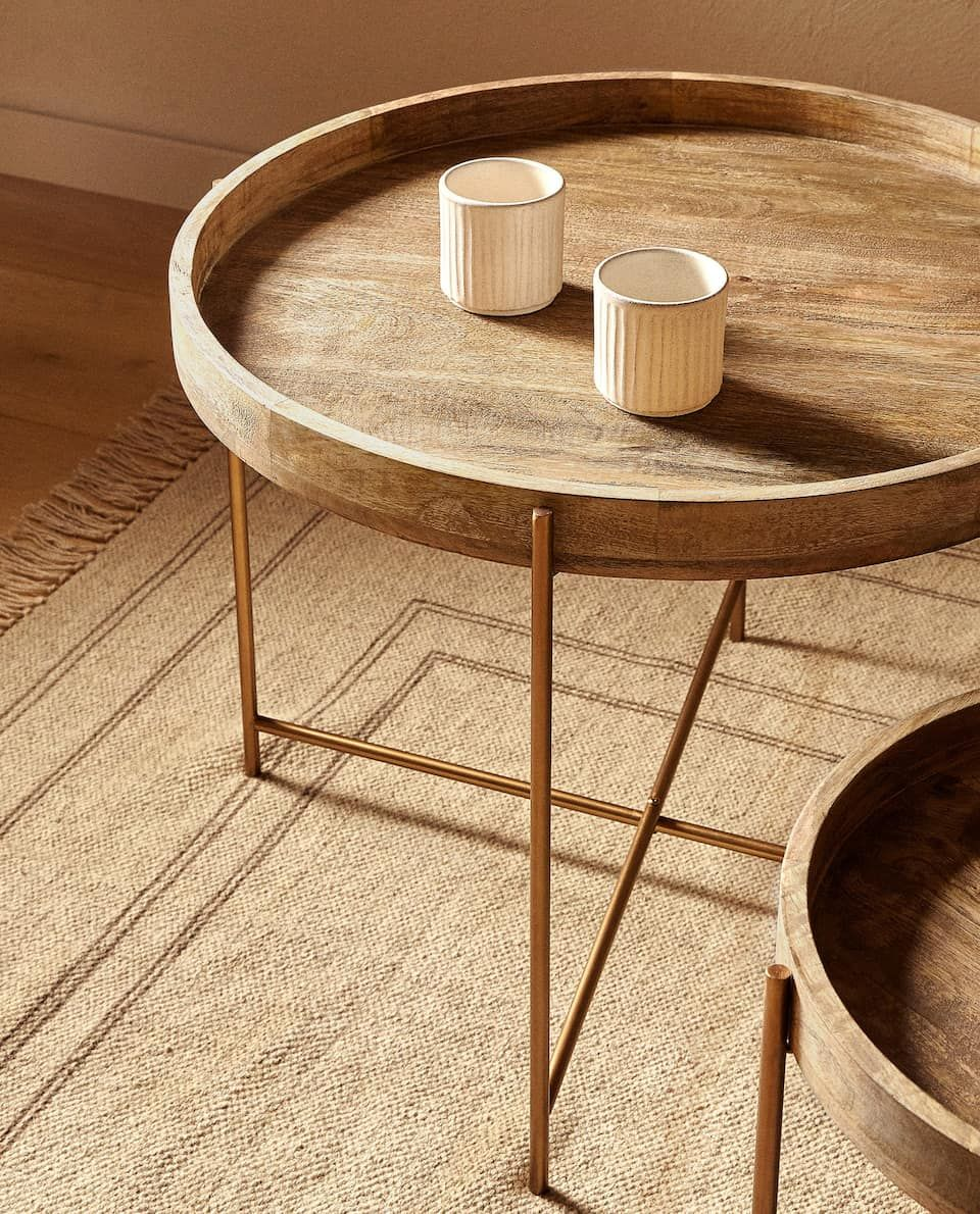 Taula Plegable Amb Safata Folding Table Table Furniture [ 1190 x 960 Pixel ]