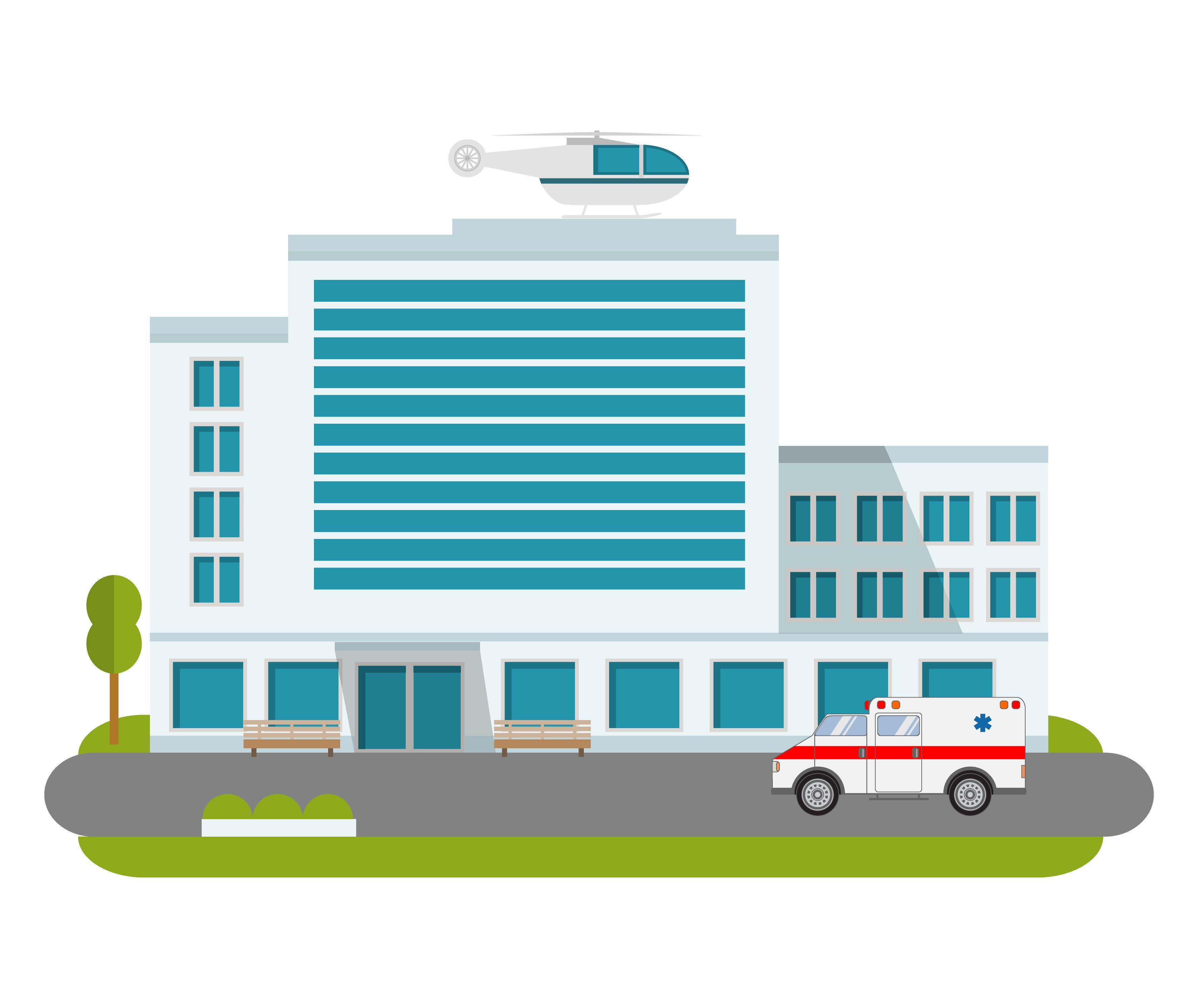 Enter into the field of healthcare case management