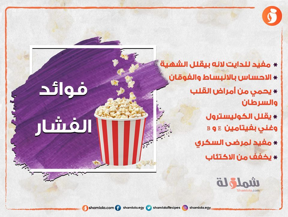 Pin By Rinas Abdulrahman On Healthy Poster Movie Posters Movies