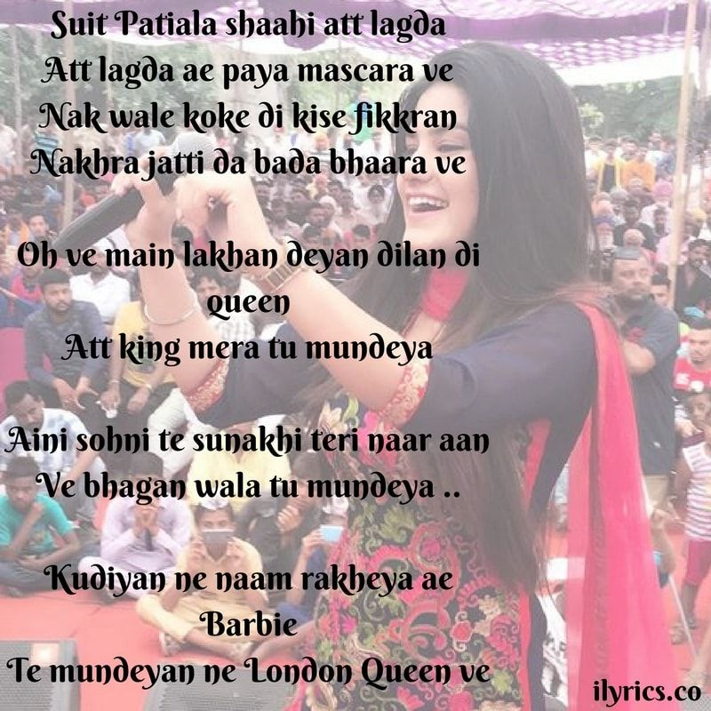 sunakhi lyrics | Latest Songs | Pinterest