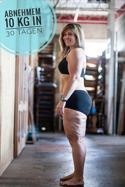 #fitfamgermany #fitfam #fitness #gym #bodybuilding #motivation #bestfriend #today #strong #diät #hap...