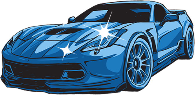 Car wash and oil change services httpift2cwhnff all things car wash and oil change services httpift2cwhnff solutioingenieria Gallery