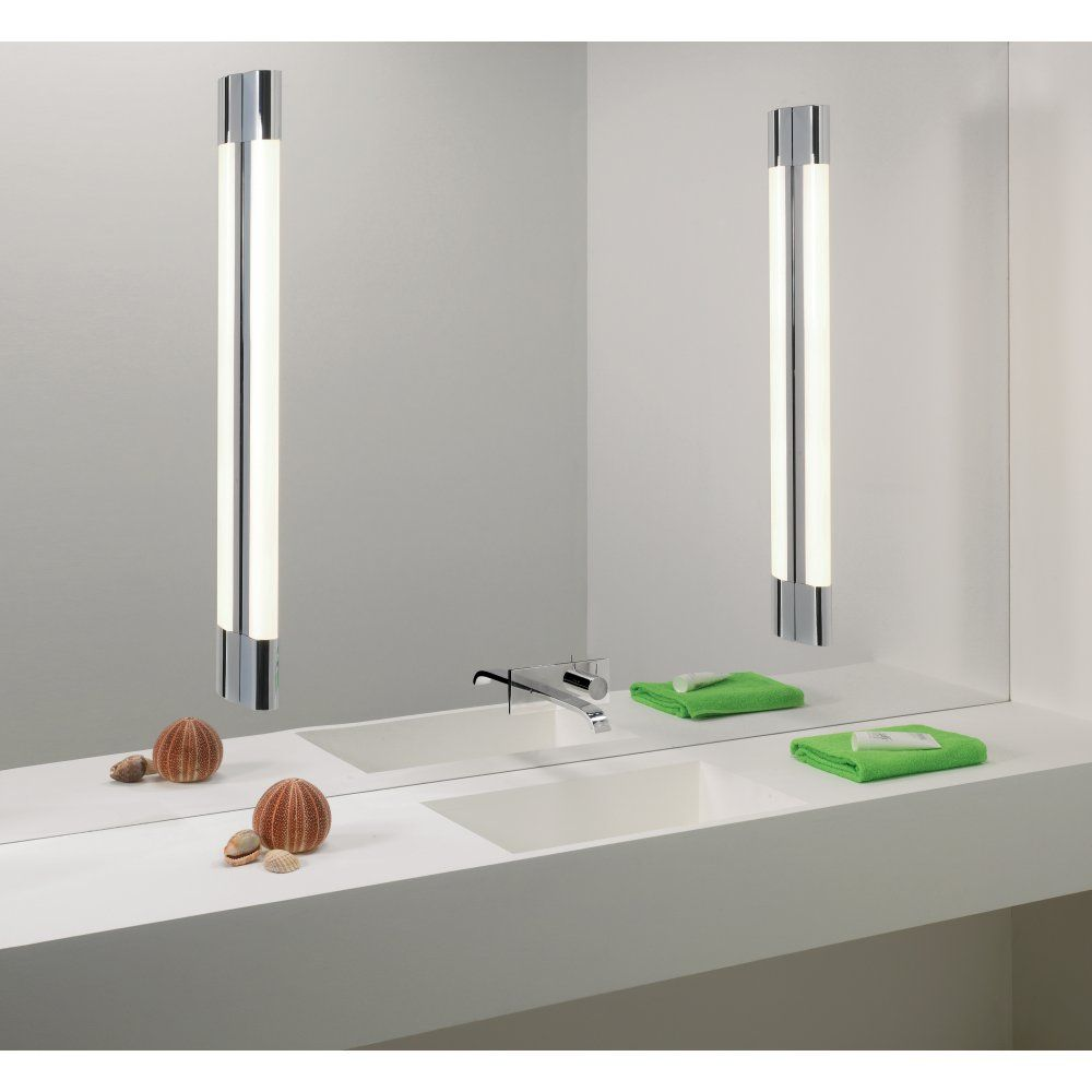 Bathrooms Design:Bathroom Wall Mirrors With Lights Mirror Make ...