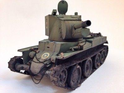 BT-42 worked by byun, jaewoo