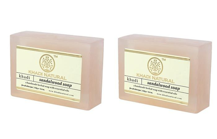 Best Soaps For Dry Skin U2013 Our Top 10 Choices