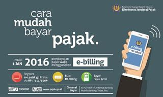 Cara Bayar Pajak Mobil Online Jakarta Tanpa Antre Motor Kendaraan