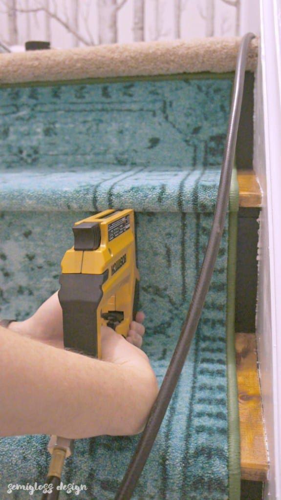 Diy Countertops Cheap Painting Laminate