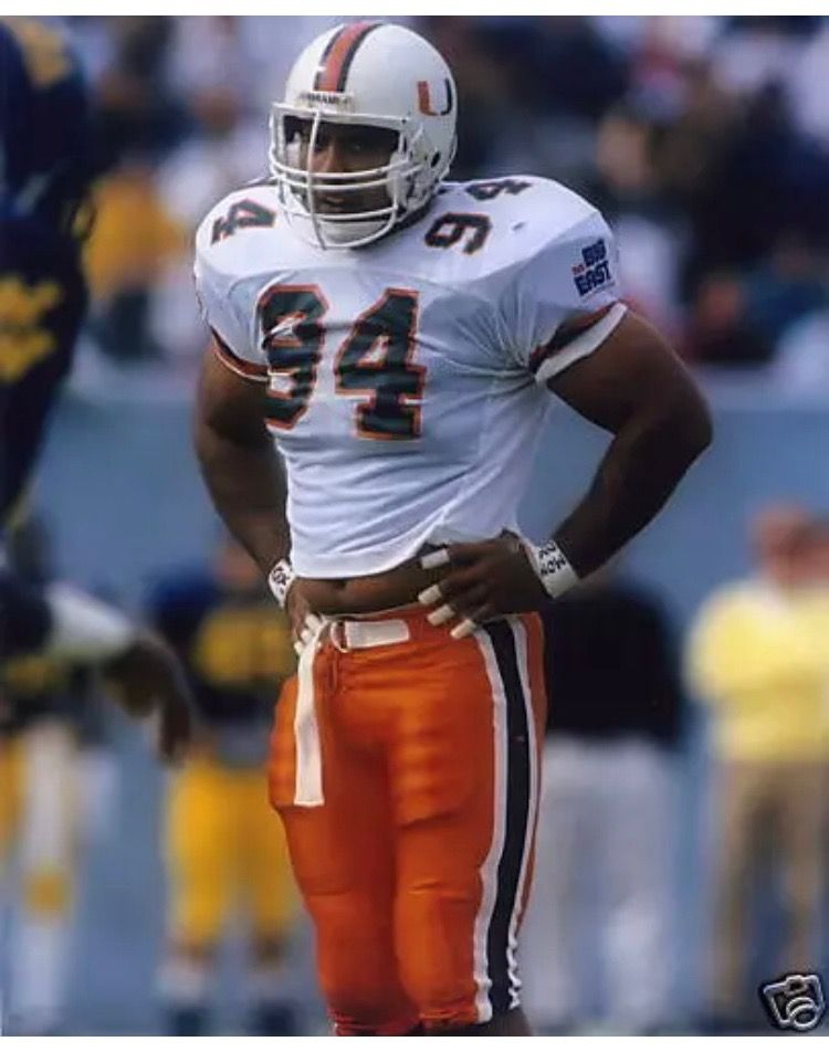 Dwayne johnson football helmets canes football