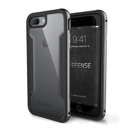 premium iphone 7 plus cases