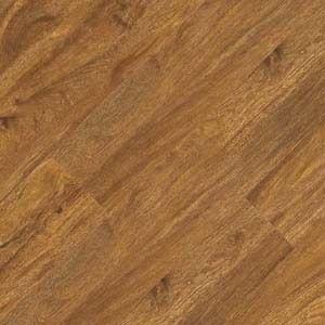 Earthwerks Pacific Plank App 651 Vinyl Tile Flooring Luxury Vinyl Vinyl Plank Luxury Vinyl Plank